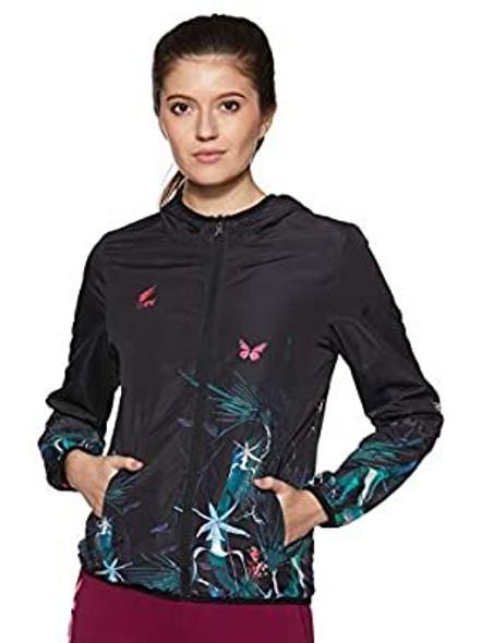 Dfy Women's Jacket Dwf18j100201-13573