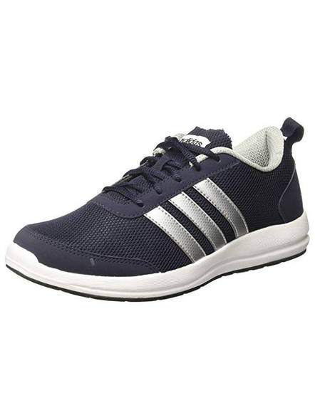 ADIDAS CK9511 SPORTS SHOES (Colour may vary)-18153