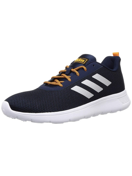 ADIDAS CM4881 SPORTS SHOES (Colour may vary)-24033