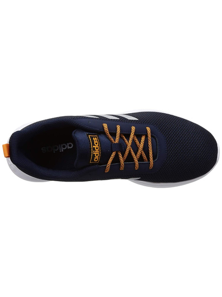 ADIDAS CM4881 SPORTS SHOES (Colour may vary)-NA-8-2