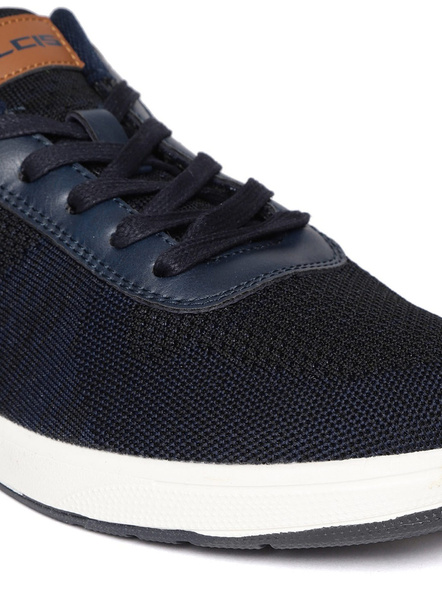 ALCIS C81703 SPORTS SHOES-NAVY-6-2