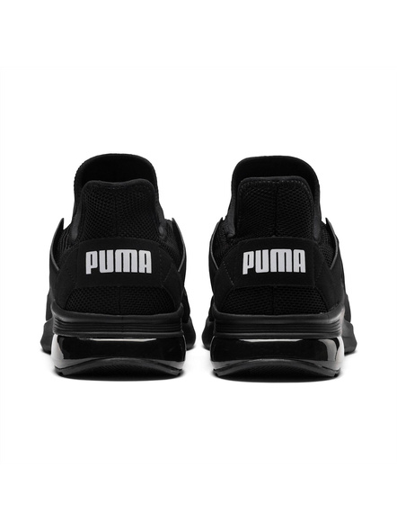 PUMA 367309 SPORTS SHOES-7-01-1