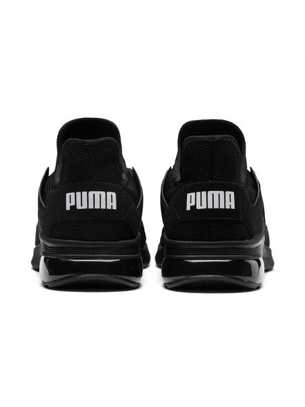 PUMA 367309 SPORTS SHOES-9-01-1