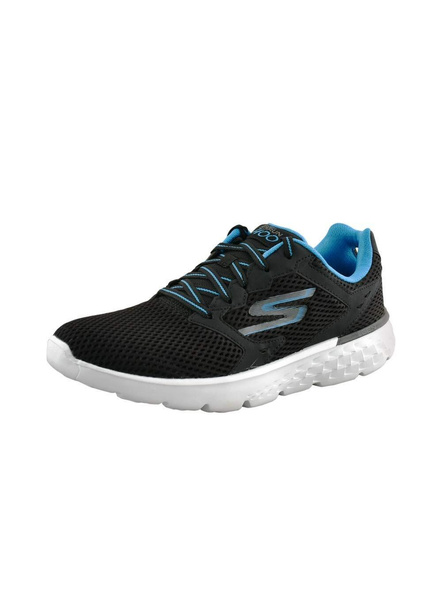 Skechers Men's Go Run 400 Running Shoes (Colour May Vary)-13199