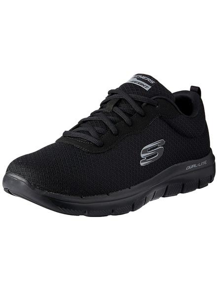 Skechers Men's Flex Advantage 2.0-Dayshow Walking Shoes (Colour May Vary)-13187