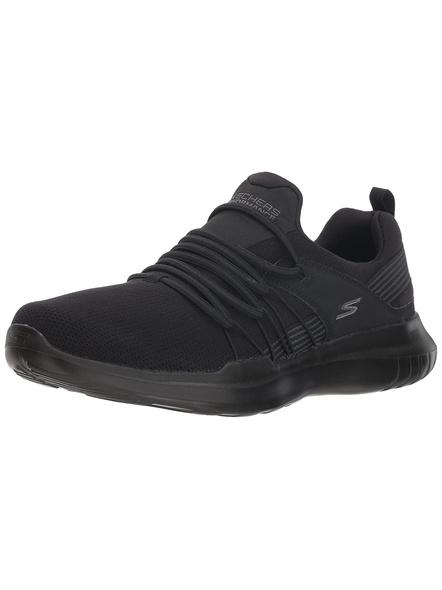 Skechers Men's Go Run Mojo 54843 Sneaker (Colour May Vary)-24160