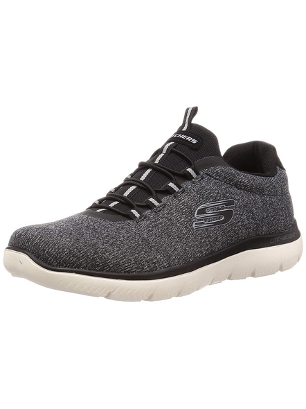 Skechers Men's Summits-Forton Sneakers (Colour May Vary)-13190