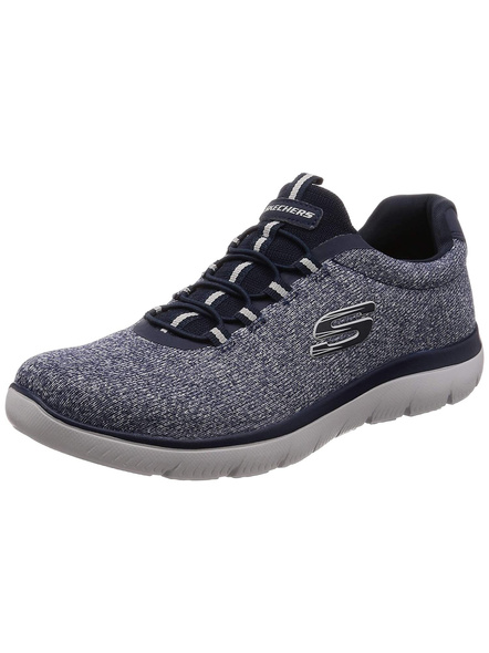 Skechers Men's Summits-Forton Sneakers (Colour May Vary)-24145