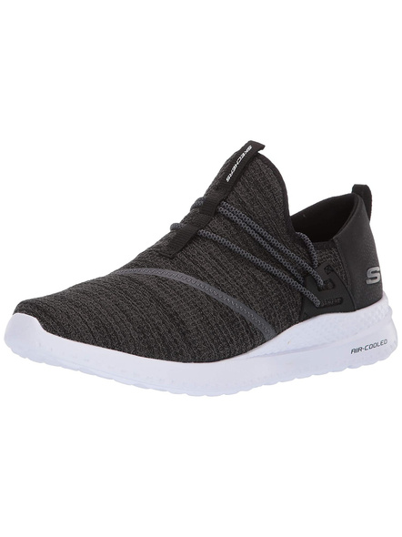 Skechers Men's Matera-Holtcrest Sneakers (Colour May Vary)-13186