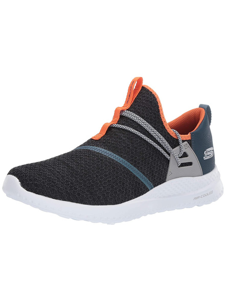 Skechers Men's Matera-Holtcrest Sneakers (Colour May Vary)-24140