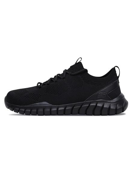 Skechers Men's Overhaul Sneakers (Colour May Vary)-24151