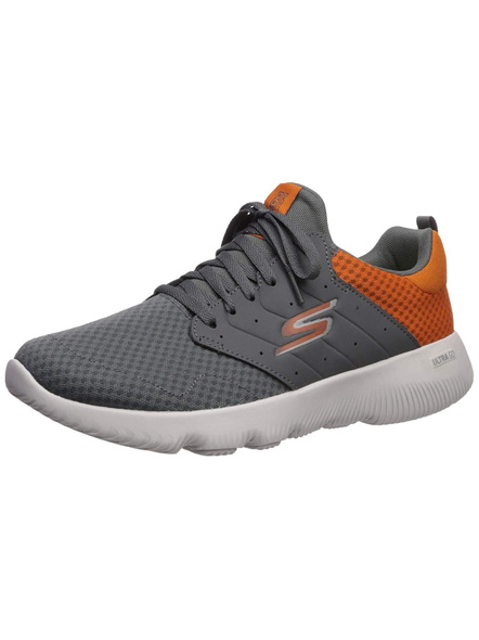 Skechers Men's Go Run Focus-Athos Shoes(Colour May Vary)-18446