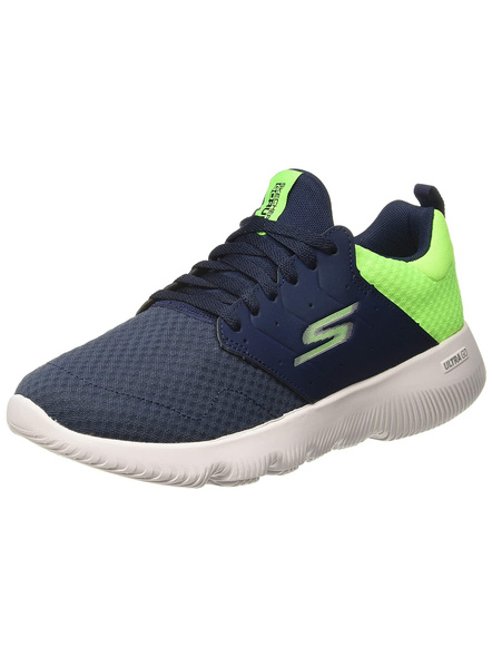 Skechers Men's Go Run Focus-Athos Shoes(Colour May Vary)-18447
