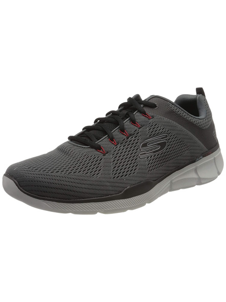 Skechers Men's Equalizer 3.0 Sneakers (Colour May Vary)-13194