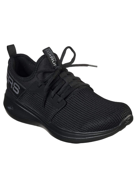 Skechers Men's Go Run Fast-Valor Shoes (Colour May Vary)-18444