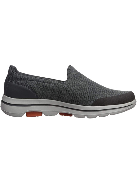 Skechers Men's Go Walk 5-Sparrow Walking Shoes (Colour May Vary)-18450