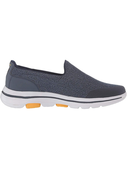 Skechers Men's Go Walk 5-Sparrow Walking Shoes (Colour May Vary)-18453