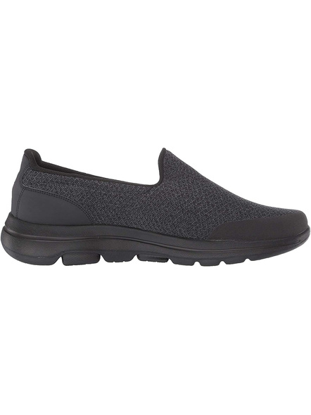 Skechers Men's Go Walk 5-Sparrow Walking Shoes (Colour May Vary)-18455