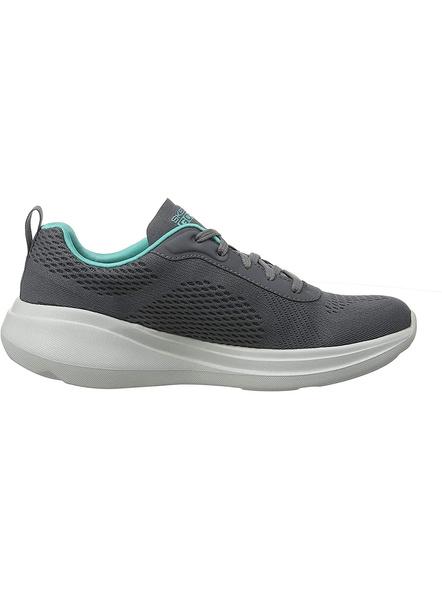 Skechers Women's Go Run Fast-15107 Sneaker (Colour May Vary)-13183