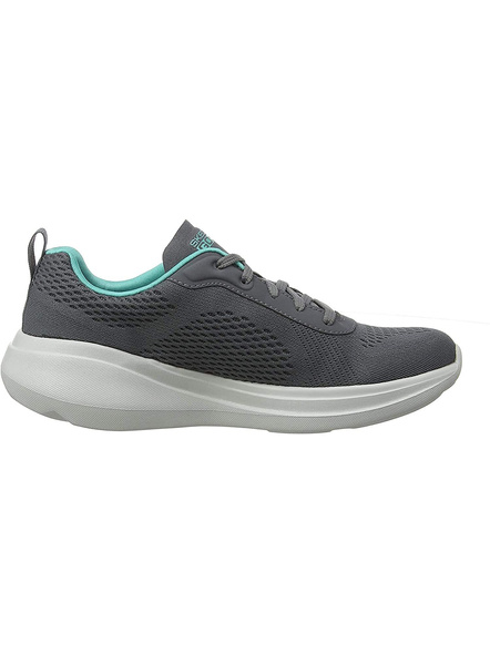 Skechers Women's Go Run Fast-15107 Sneaker (Colour May Vary)-13184