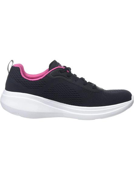 Skechers Women's Go Run Fast-15107 Sneaker (Colour May Vary)-24138