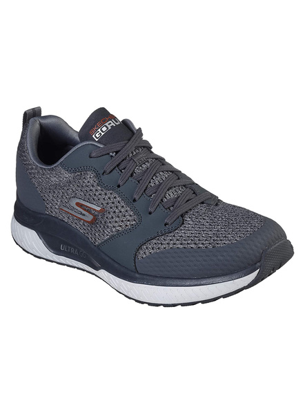 Skechers Men's Go Run Steady-Persuasion Shoes (Colour May Vary)-18440