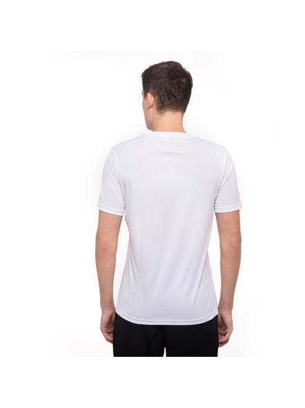 MEN'S ADIDAS RUNNING OTR BADGE OF SPORTS GRAPHIC TEE (Colour May Vary)-White -XL-1