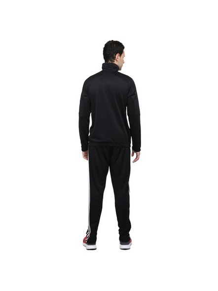 Adidas Dp5481 M T-suit (colour May Vary)-L-1
