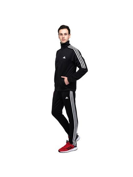 Adidas Dp5481 M T-suit (colour May Vary)-23557