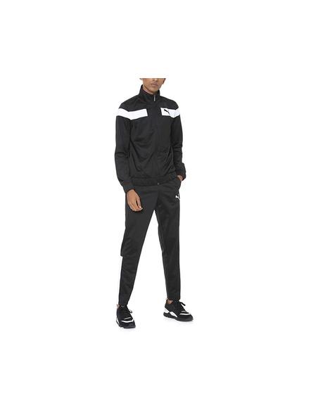 Puma 581957 M T-suit-12770