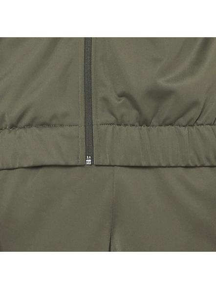 Puma 581957 M T-suit-L-02-2