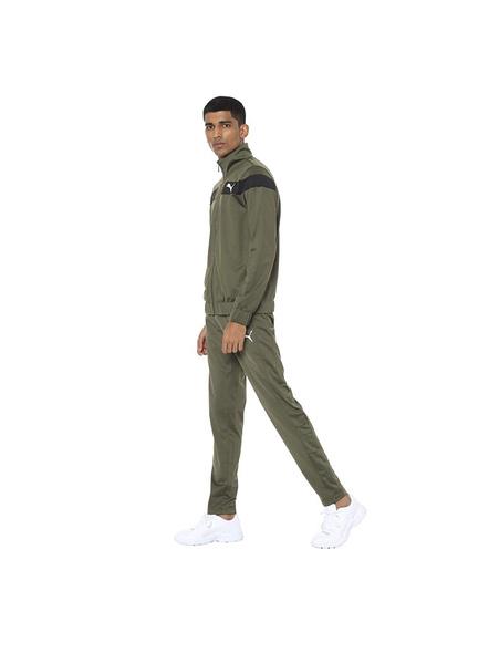 Puma 581957 M T-suit-8013