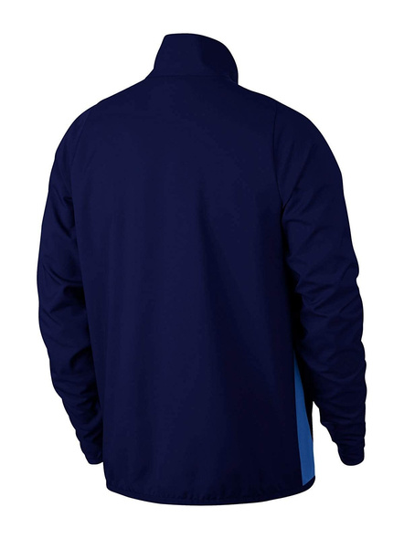 Nike Full Sleeve Solid Men Jacket (colour May Vary)-S-060-1