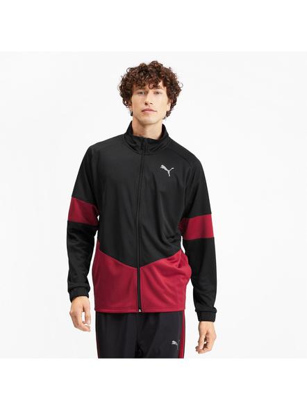 Puma Blaster Men's Jacket(colour May Vary)-22309