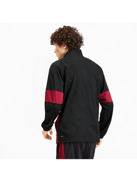 Puma Blaster Men's Jacket(colour May Vary)-L-01-1