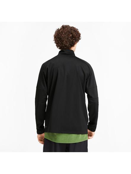 Puma Blaster Men's Jacket(colour May Vary)-Xxl-04-1