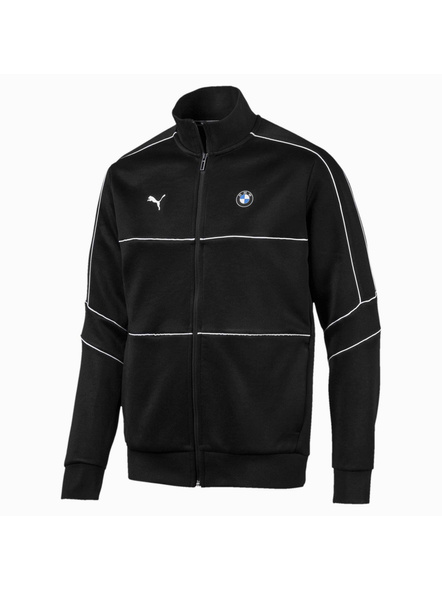 Bmw M Motorsports T7 Track Men's Jacket (colour May Vary)-16106