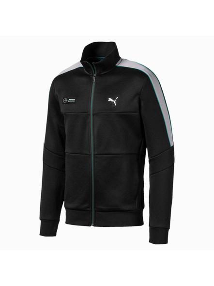 Puma Mapm T7 Men's Track Jacket-9309