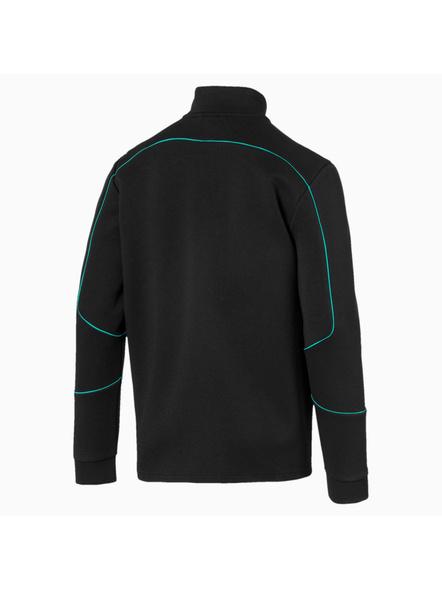 Puma Mercedes Amg Petronas Men's Sweat Jacket (colour May Vary)-Xl-01-1