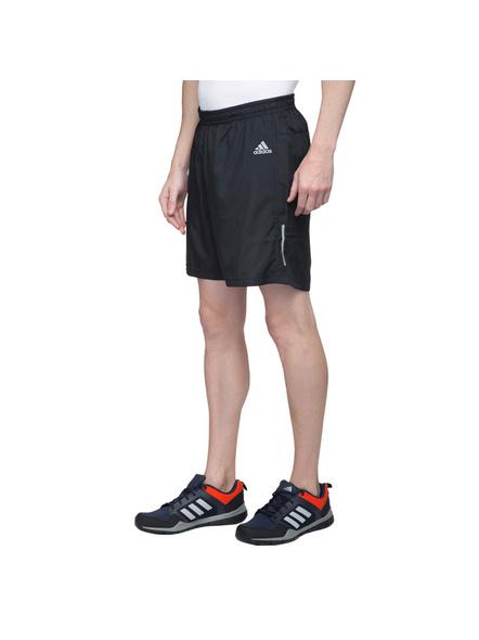 Men's Adidas Running Shorts-Xl-1