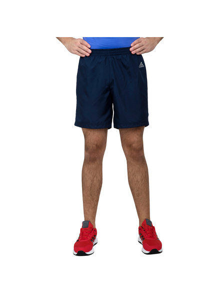 Men's Adidas Running Shorts-16160