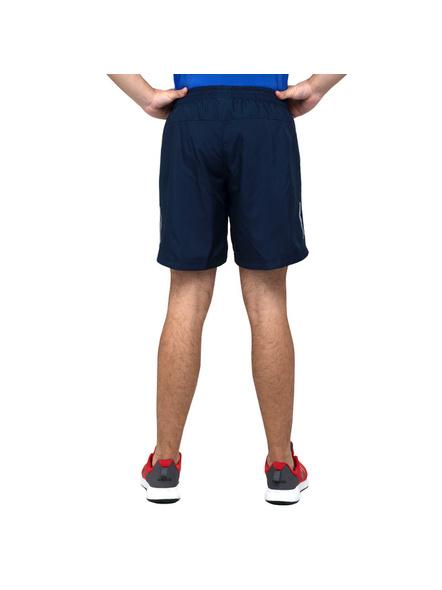 Men's Adidas Running Shorts-Xl-2