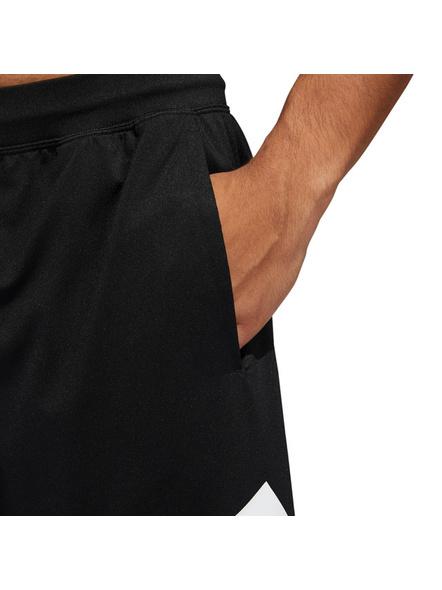 Men's Adidas Training 4krft Sport Badge Of Sport Shorts-L-2