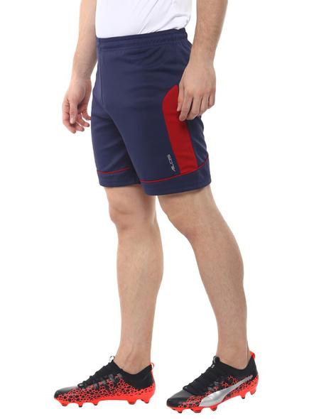 Alcis Mws5572 M Shorts-Navy-S-1