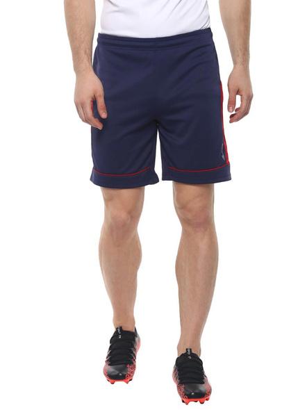 Alcis Mws5572 M Shorts-16236