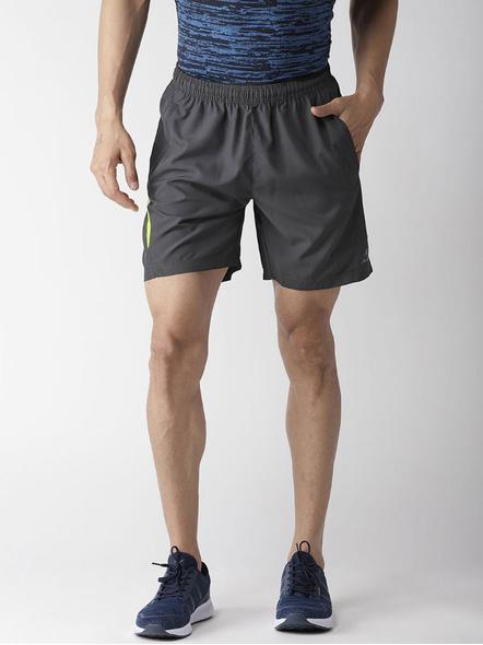 Alcis Mwshss0313 M Shorts-16243