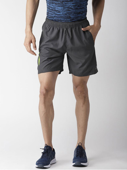 Alcis Mwshss0313 M Shorts-9337