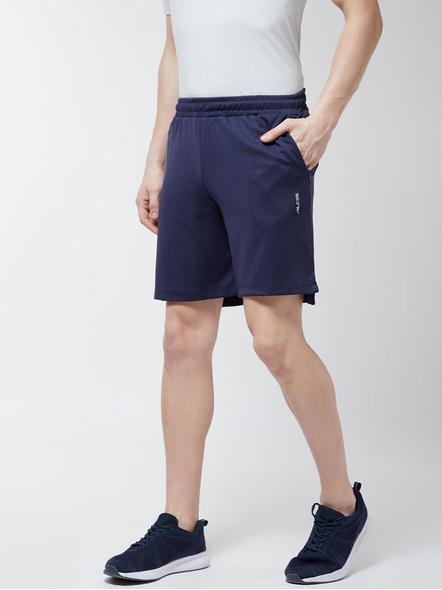 Alcis Mks6142 M Shorts-9327
