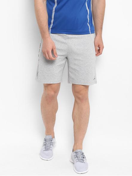 Alcis Mks6181 M Shorts-22428