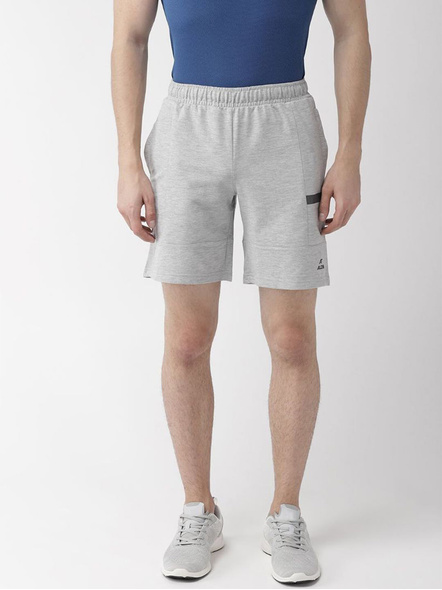 Alcis Mkshss0251 M Shorts-11938
